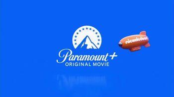Paramount+ TV Spot, 'The J Team' - Thumbnail 1