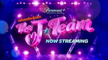 Paramount+ TV Spot, 'The J Team' - Thumbnail 7