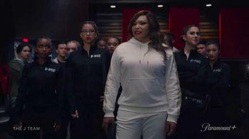 Paramount+ TV Spot, 'The J Team' - Thumbnail 5