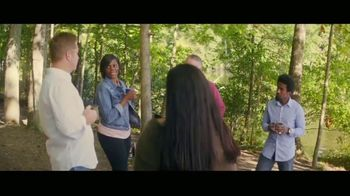In Touch Ministries TV Spot, 'Freedom: Purpose' - Thumbnail 2