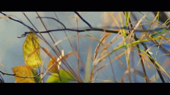 In Touch Ministries TV Spot, 'Freedom: Purpose' - Thumbnail 3