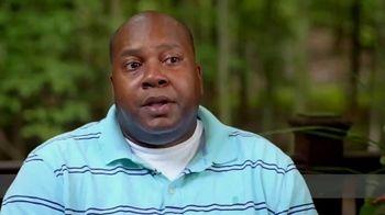 Optima Tax Relief TV Spot, 'Actual Optima Client: William'