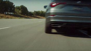 2022 Acura MDX TV Spot, 'Premium SUV' [T2] - Thumbnail 10