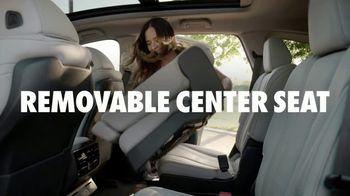 2022 Acura MDX TV Spot, 'Premium SUV' [T2] - Thumbnail 7