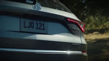 2022 Acura MDX TV Spot, 'Premium SUV' [T2] - Thumbnail 9