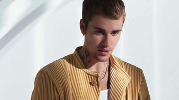 Dolby Atmos TV Spot, 'Experience Justin Bieber Like Never Before'