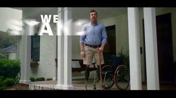 VoteVets TV Spot, 'Dan Berschinski: Afghanistan War' - Thumbnail 10