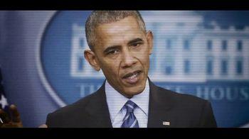 VoteVets TV Spot, 'Dan Berschinski: Afghanistan War' - Thumbnail 4