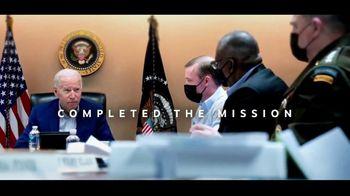 VoteVets TV Spot, 'Dan Berschinski: Afghanistan War' - Thumbnail 7