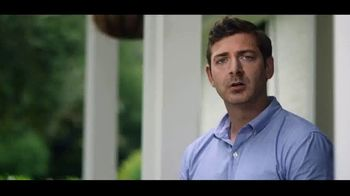 VoteVets TV Spot, 'Dan Berschinski: Afghanistan War' - Thumbnail 8
