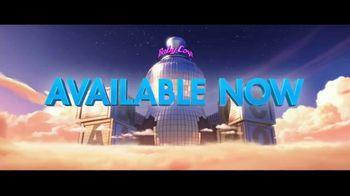 The Boss Baby: Family Business Home Entertainment TV Spot - Thumbnail 1