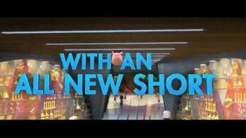 The Boss Baby: Family Business Home Entertainment TV Spot - Thumbnail 5