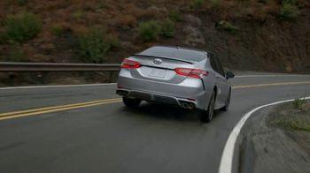 Toyota TV Spot, 'Start Your Journey: Passport' [T2] - Thumbnail 5