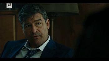 Paramount+ TV Spot, 'Mayor of Kingstown'