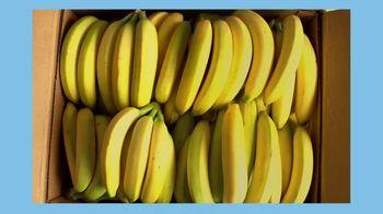 The Kroger Company TV Spot, 'Bananas' Song by Gwen Stefani - Thumbnail 7