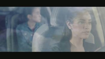 PureFlow Air TV Spot, 'Cabin Air Filter'