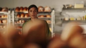 Panera Bread TV Spot, 'Time to Say Yes: No Offer' - Thumbnail 1