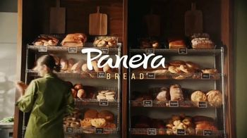 Panera Bread TV Spot, 'Time to Say Yes: No Offer' - Thumbnail 9