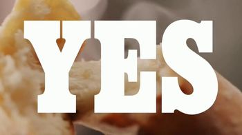 Panera Bread TV Spot, 'Time to Say Yes: No Offer' - Thumbnail 5