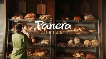 Panera Bread TV Spot, 'Time to Say Yes: No Offer' - Thumbnail 8