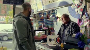 Miller Lite TV Spot, 'Bodega' con J Balvin [Spanish] - Thumbnail 2
