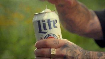 Miller Lite TV Spot, 'Bodega' con J Balvin [Spanish] - Thumbnail 5