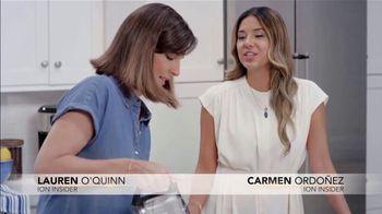 Philadelphia TV Spot, 'ION: Magical Combination' Ft. Laurent O'Quinn, Carmen Ordoñez - Thumbnail 1