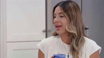 Philadelphia TV Spot, 'ION: Magical Combination' Ft. Laurent O'Quinn, Carmen Ordoñez - Thumbnail 3