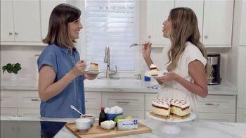 Philadelphia TV Spot, 'ION: Magical Combination' Ft. Laurent O'Quinn, Carmen Ordoñez - Thumbnail 6