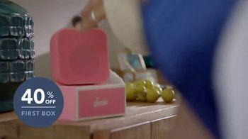 FabFitFun TV Spot, 'One Step at a Time: 40% Off First Box' - Thumbnail 4