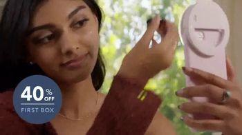 FabFitFun TV Spot, 'One Step at a Time: 40% Off First Box' - Thumbnail 7