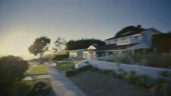 Volkswagen ID.4 TV Spot, 'Adventure Lifestyle' Featuring Tanner Foust [T1] - Thumbnail 3