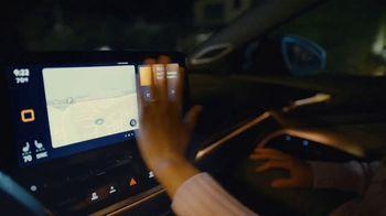 Volkswagen ID.4 TV Spot, 'Adventure Lifestyle' Featuring Tanner Foust [T1] - Thumbnail 7