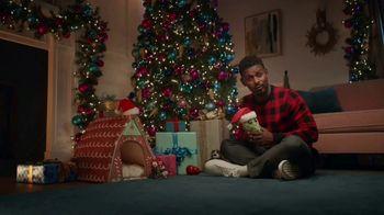 PETCO TV Spot, 'Holidays: The Squeak Connoisseur'