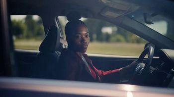 CarMax TV Spot, 'For Sale Forever'