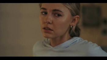 Amazon Prime Video TV Spot, 'I Know What You Did Last Summer'