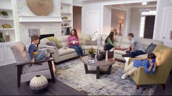 La-Z-Boy Early Black Friday Savings Event TV Spot, \'Perfect Room: Recliners\'