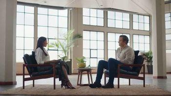 Facebook TV Spot, 'An Open Conversation on Content Regulation'