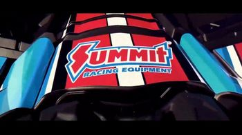 Summit Racing Equipment TV Spot, 'Anything You Drive'
