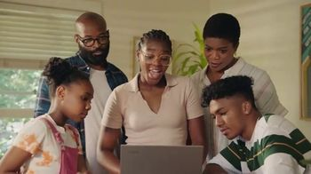 Best Buy Totaltech TV Spot, 'Help for the Whole Family'