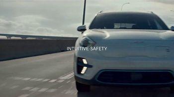 2022 Kia Niro EV TV Spot, 'Ends of the Earth' [T2] - Thumbnail 5