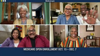 Medicare TV Spot, 'Year to Year Changes'