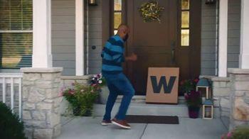 WeatherTech Floorliners TV Spot, 'Going Viral'
