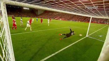 Prende TV TV Spot, 'UEFA Champions League' [Spanish]