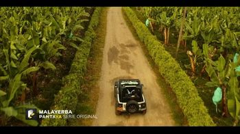 Pantaya TV Spot, 'Malayerba' [Spanish]