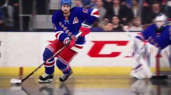 EA Sports TV Spot, 'NHL 22'