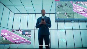 Samsung Galaxy TV Spot, 'Fox Sports 5G View: Unfold the Action'