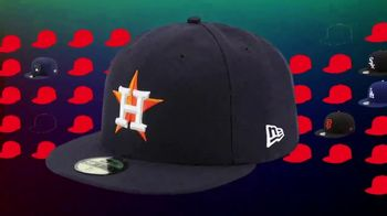 MLB Shop TV Spot, 'Llévate el juego contigo' [Spanish]