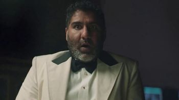 Southwest Airlines TV Spot, 'Dinner Party'