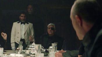 Southwest Airlines TV Spot, 'Dinner Party' - Thumbnail 2